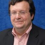 William D. Hartung
