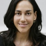 Yifat Susskind