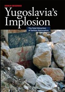 yugoslavia-implosion-serbian-nationalism-Sonja-Biserko