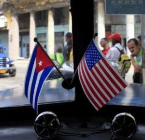 cuba-terrorism-list-state-department-assata-shakur