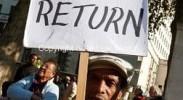 Let the People of Diego Garcia Return to their Homeland