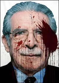 guatemala-rios-montt-genocide-trial-case-verdict