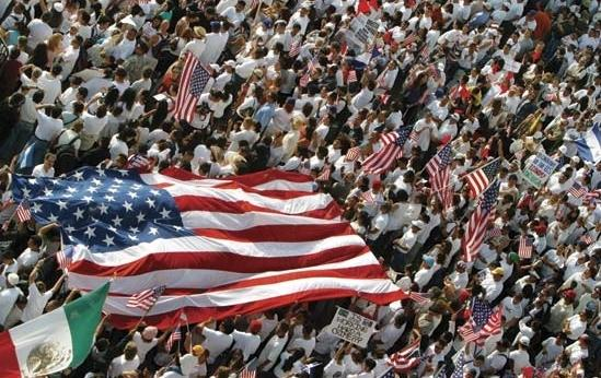 Immigration Reform in 2013 and Beyond - FPIF