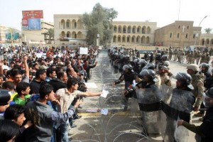 iraq-protests-sunni-shia-sectarian-violence-civil-war