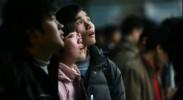 Make Migrants, Not War in North Korea