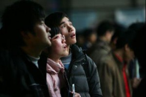 north-korea-migrants-immigrants-china-un-human-rights-report
