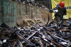 arms-trade-treaty-nra-guns-amnesty-international