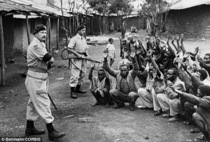 british-empire-mau-mau-reparations-kenya-rebellion-human-rights