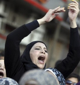 egypt-revolution-women-womens-rights
