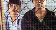 Empire, Capitalism, and Human Trafficking in Northeast Asia
