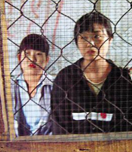 north-korean-refugees-women-human-trafficking