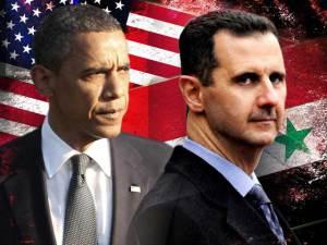 obama-syria-intervention-red-line