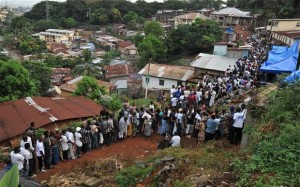 sierra-leone-bio-koroma-election-civil-war