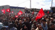 Tunisia Must Not Fail