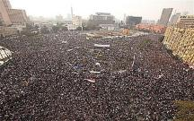 EgyptDemonstration