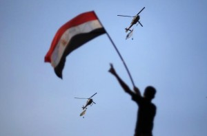egypt-protests-morsi-coup-army