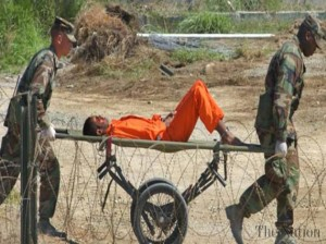 guantanamo-bay-hunger-strike-force-feeding