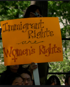 immigration-reform-senate-bill-womens-rights