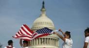 senate-immigration-reform-bill-border-security-citizenship-work-visas