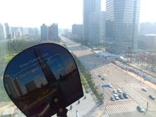 Songdo Fallout: Is Green Finance a Red Herring?