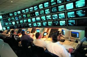 surveillance-state-nsa-edward-snowden-spying