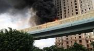 Chen-Shuizong-bus-fire-china-terrorism-Xu-Zhiyong