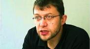 Grezev, Yonko