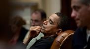 ObamaThinking