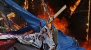 egypt-unrest-crackdown-muslim-brotherhood
