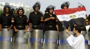 egypt-unrest-protests-coup-muslim-brotherhood-sit-in-democracy