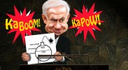 israel-iran-nuclear-weapons-program-war-conflict