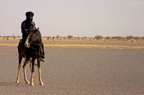 mali-election-civil-war-tuaregs-aqim-intervention-al-qaeda
