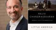 rajiv-chandrasekaran-little-america-book-review