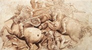The_Battle_of_Anghiari_(copy_of_a_detail)