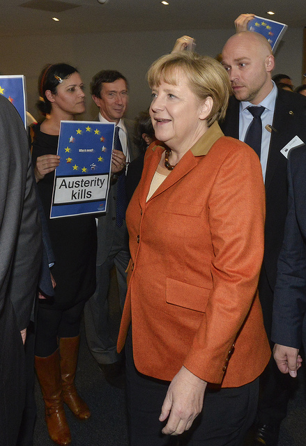 angela-merkel-german-election-austerity