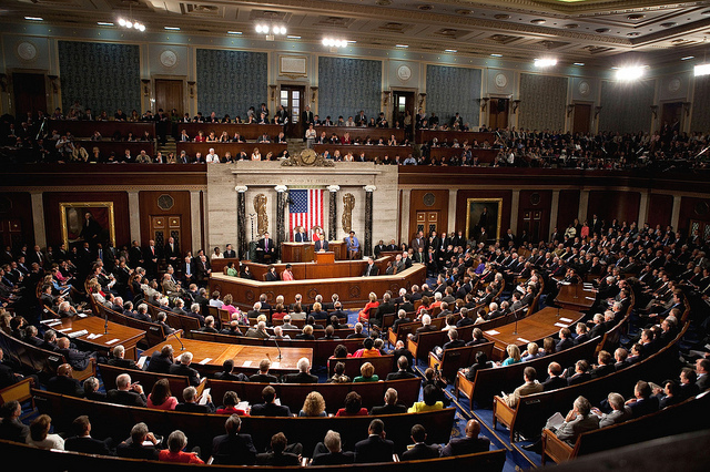 congress-syria-debate-military-intervention