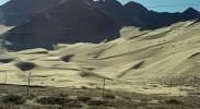 desertification-asia-korea-china