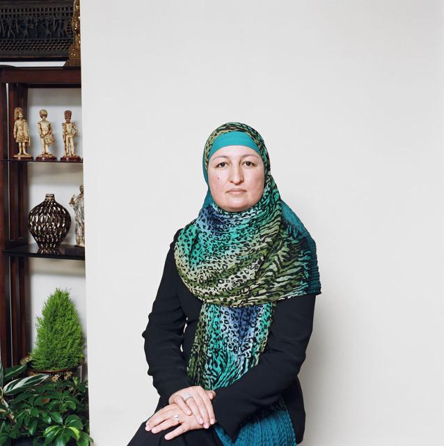 faiza-sultan