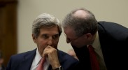 john-kerry-syria-russia-deal-chemical-weapons