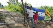 rio-blanco-honduras-indigenous-lands-lencas-roadblock