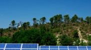 solar-panels-military-contractors-spending-conversion-green-energy