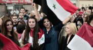 syria-civil-war-military-intervention-chemical-weapons-obama-red-line
