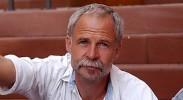 Becker, Johannes