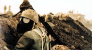 chemical-weapons-nobel-peace-prize-Organization-Prohibition-Chemical-Weapons