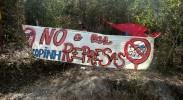 copinh-honduras-berta-caceres-indigenous-lenca-resistance