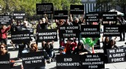 monsanto-GMOs-robert-fraley-world-food-prize-bt-corn-eggplant-pesticides-syngenta