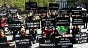 monsanto-GMOs-robert-fraley-world-food-prize-bt-corn-eggplant-pesticides-syngenta