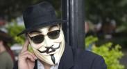 nsa-spying-surveillance-social-media