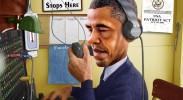 nsa-spying-terrorism-plots-foiled