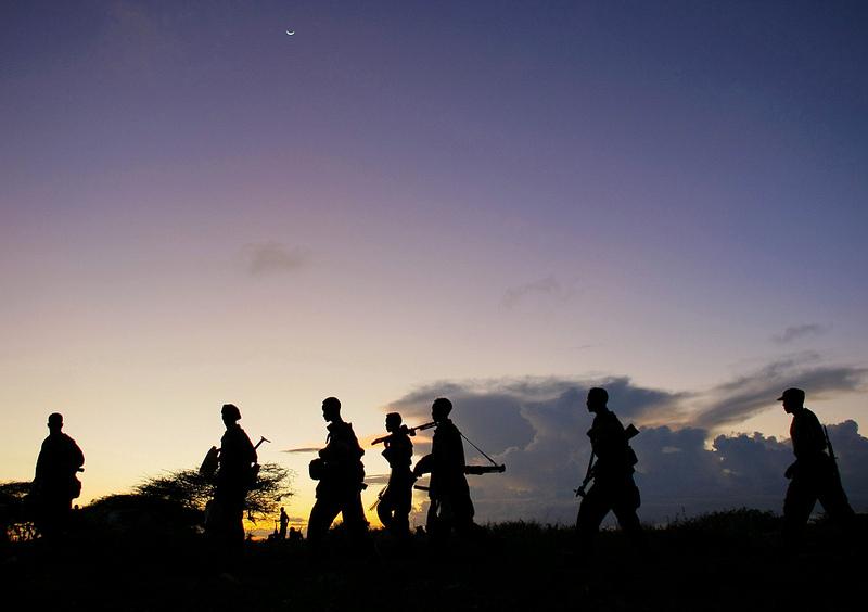 somalia-al-shabaab-terrorism-westgate-attack-amisom-kenyan-troops